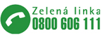 zelena-linka-sk.jpg