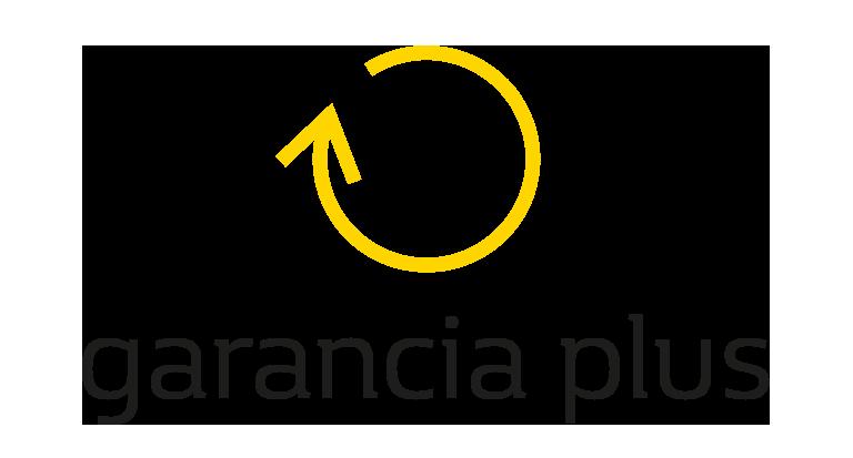 1066_re_sk_logo_garancia_plus-.png